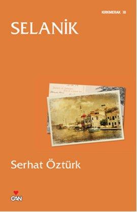 Selanik can yayınları kitap hediyesi