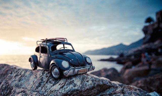 online seyahat planı
