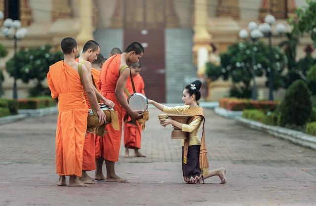 en ucuz tatil Bangkok turu