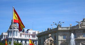 Madrid gezi yazıları