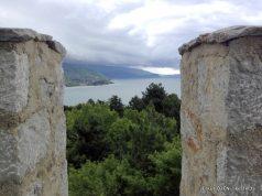 Ohrid Gezi Rehberi