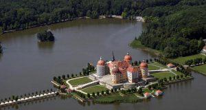 Dresden Gezisi