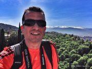 Granada Gezisi