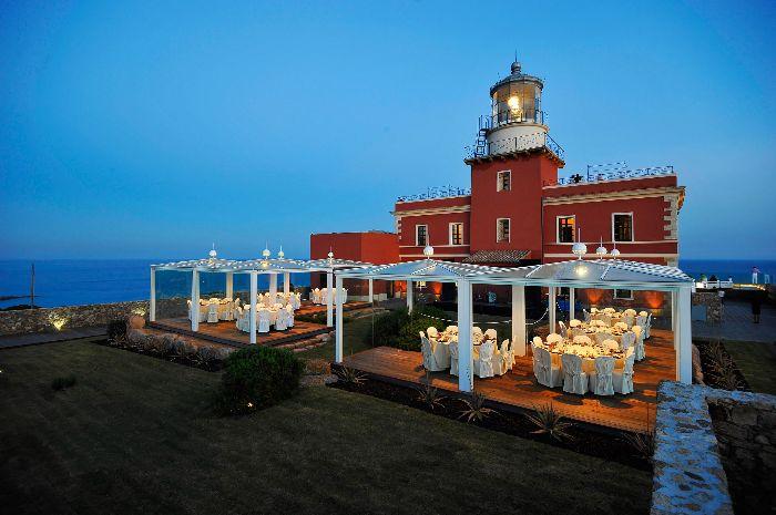 en tarz oteller deniz fenerleri