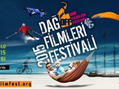Dağ filmleri Festivali ne zaman