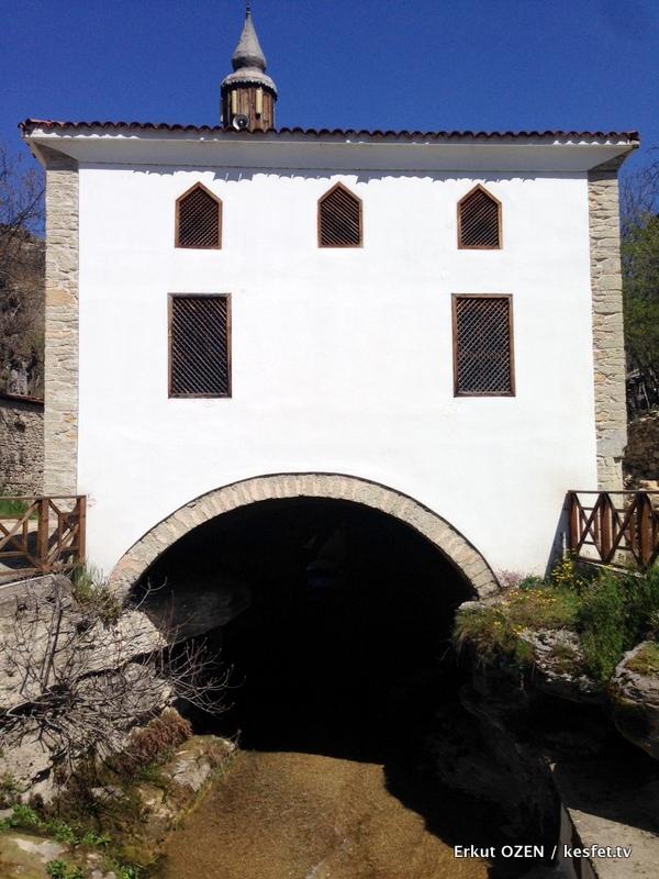 Safranbolu Gezisi