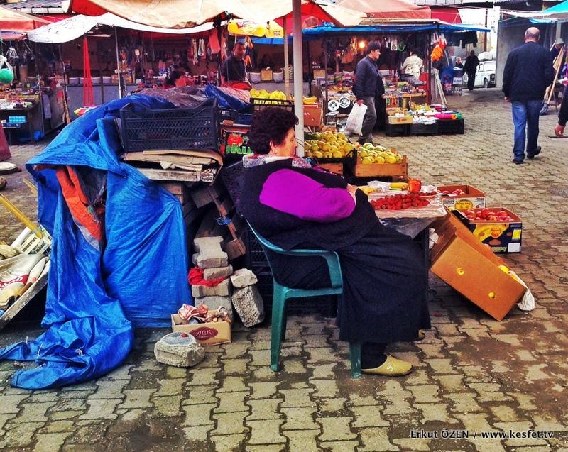 Batum Pazarı