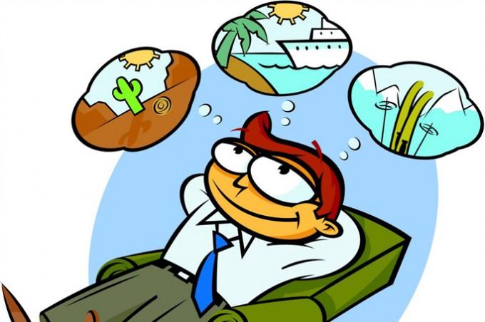 ucuz tatil nasıl alınır