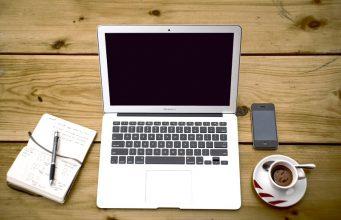 bloglara yorum yazmak