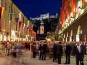 salzburg festivali