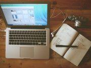 seyahat blogları