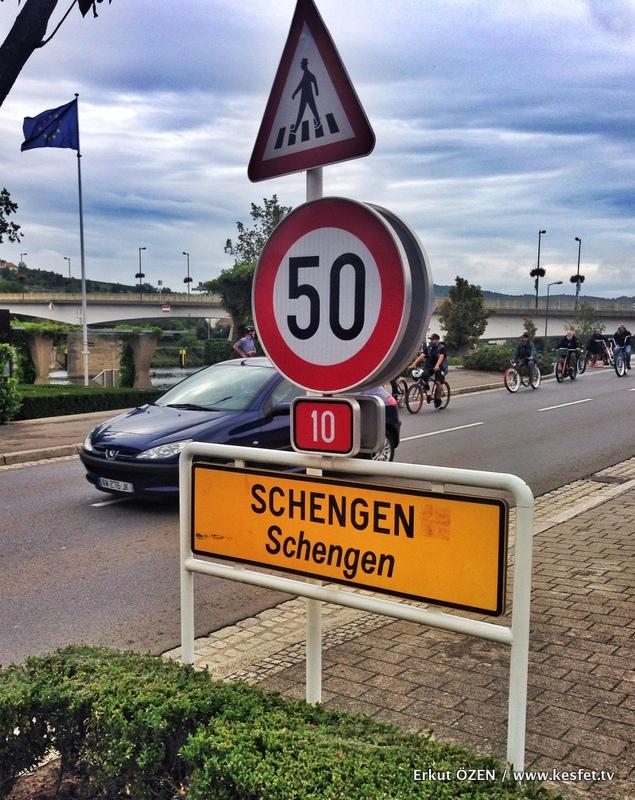schengen vizesi luksemburg