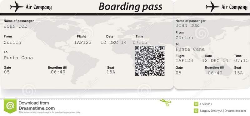 sosyal medya seyahat uygulamaları