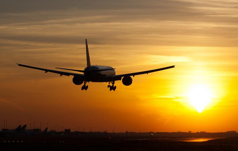 ucuz uçak bileti nasıl bulunur alınır