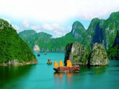 Vietnam otelleri