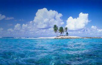 tatil adaları