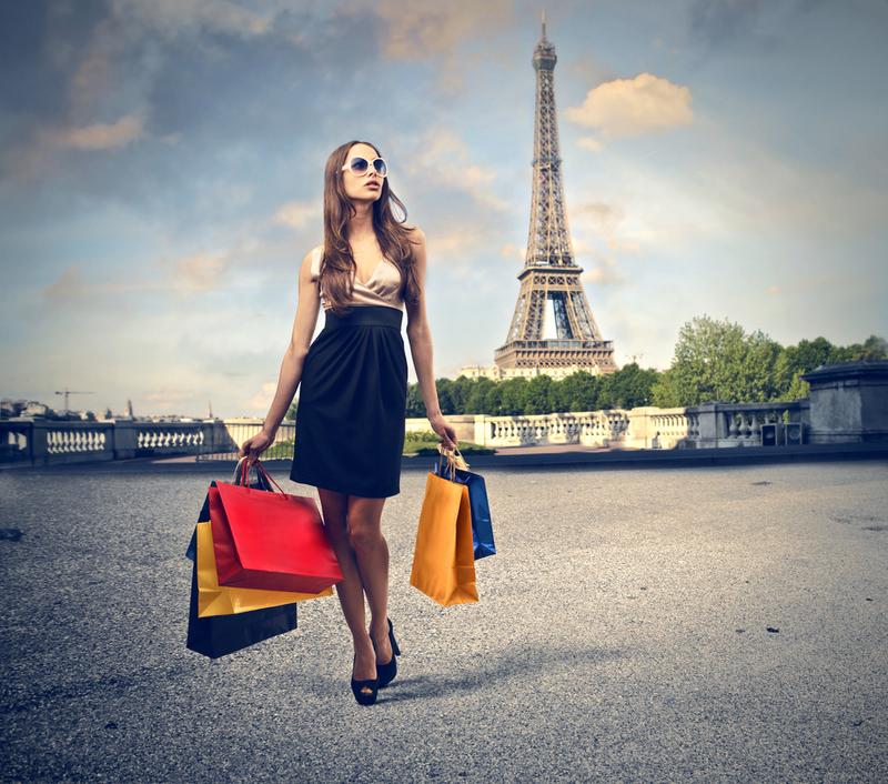 Yurtdışında Vergisiz Alışveriş Nasıl Yapılır?