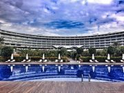 Maxx Royal Belek
