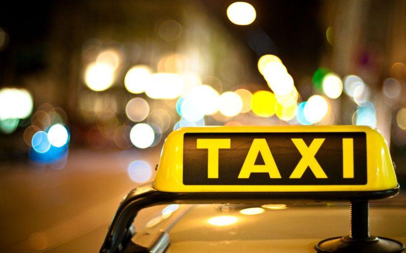 sabiha gokcen havalimanindan ulasim ucretleri taksi ile