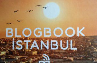 world tourism forum istanbul blogbook