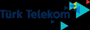yurtdisinda telefon kullanimi turk telekom