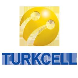 yurtdisi turkcell