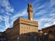 en ünlü saat kuleleri