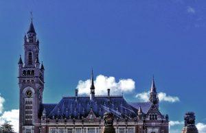 Den Haag Gezi Rehberi