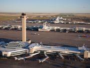 Dünyanın en uzun havaalanı pistleri