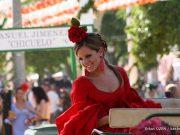 endülüs festivalleri