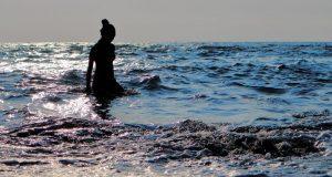 Ağustos ayında nerede denize girilir
