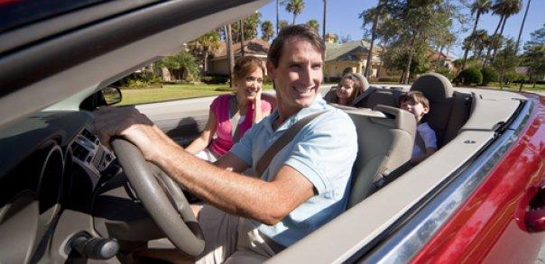 ucuz araç kiralamak