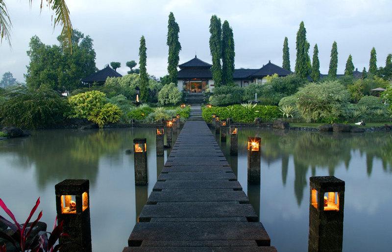 Bali gezilecek yerler ubud cevresi