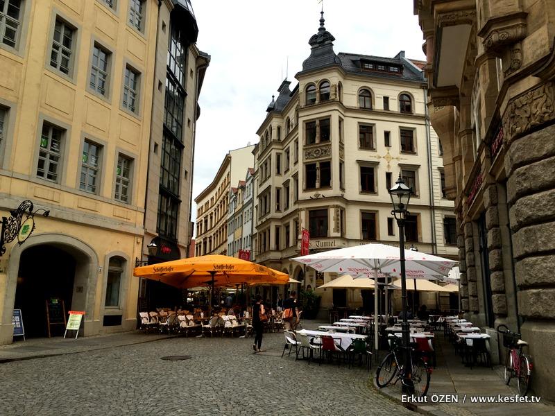 Leipzig gezilecek yerler life style