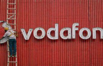 Vodafone Yurtdışı Rehberi