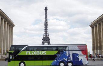 Flixbus rehberi