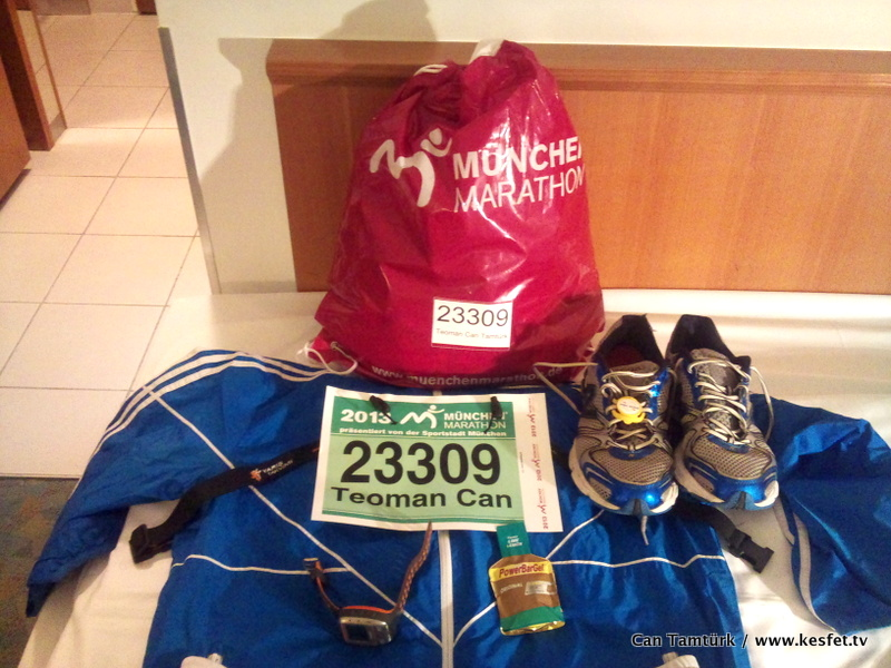 berlim-maratonu-oncesi-hazirlik