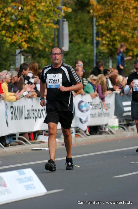 berlin-maratonu-nasil-gidilir-can-tamturk