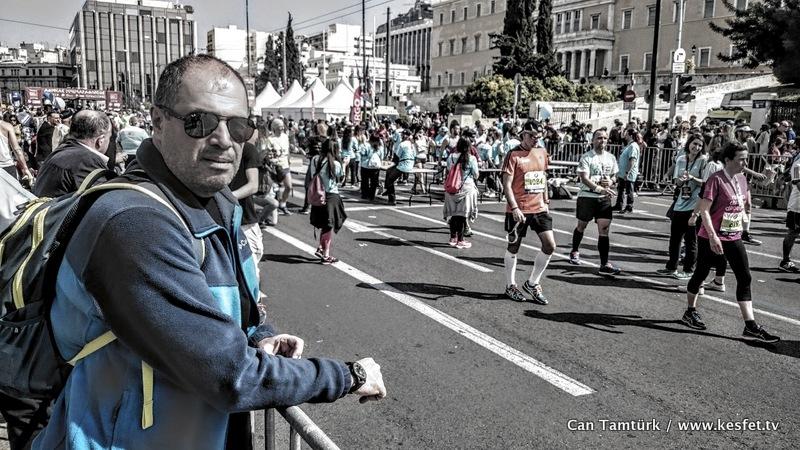 yurtdisi-maraton-kosusu-atina-yari-maratonu