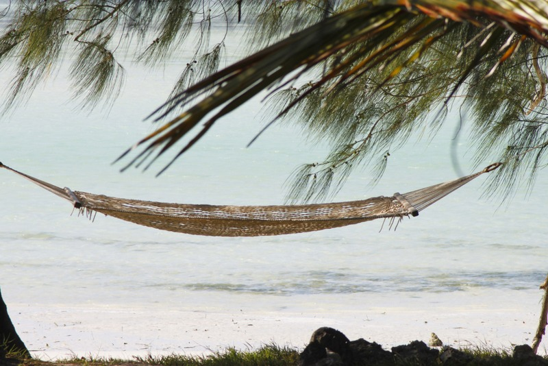 Tanzanya'da Gezilecek Yerler Zanzibar