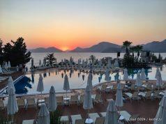 Fethiye otelleri