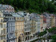Karlovy Vary Gezi Rehberi
