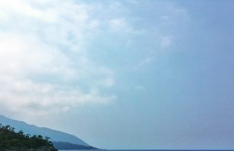Fethiye Kamp Alanları