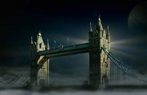 En Ünlü Köprüler