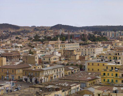 Küçük Roma