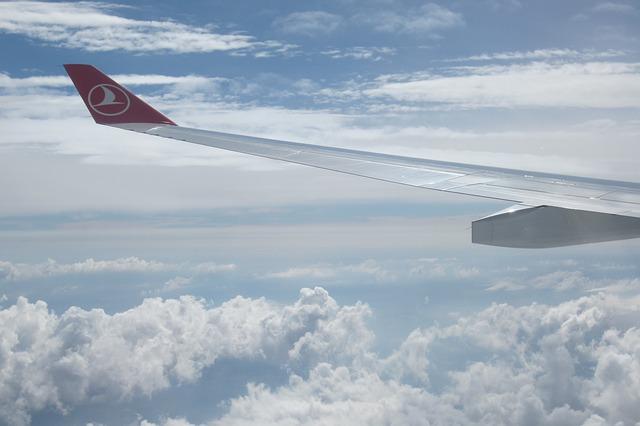 Malta Türk Hava Yolları
