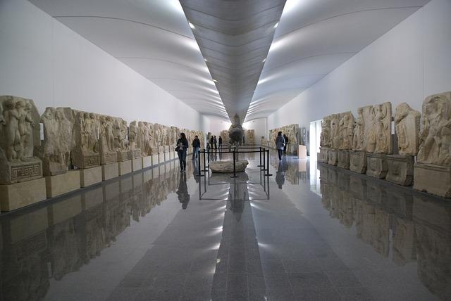 Müzekart bilgi