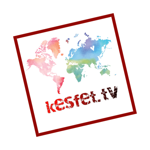 kesfet.tv