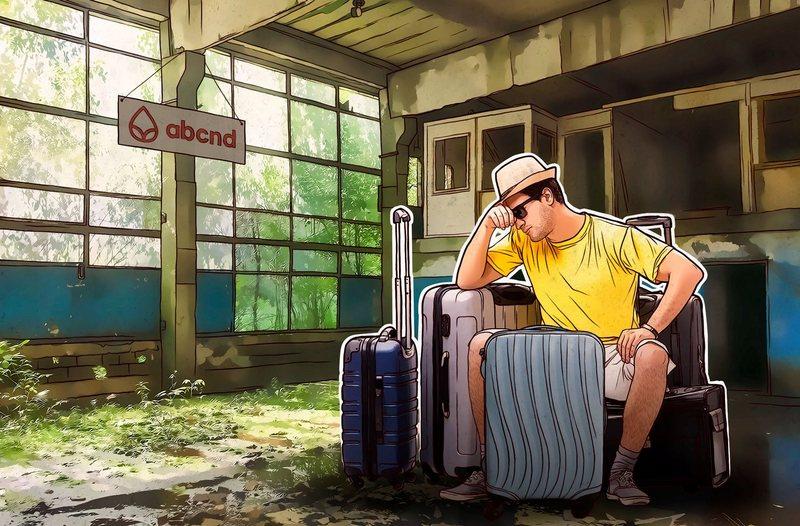 Tatil Fırsatı