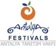 Antalya Festivals